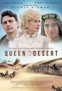 Image result for queen of the desert
