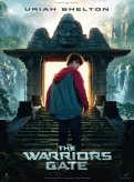 Image result for the warriors gate