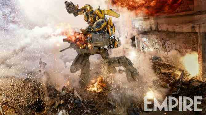 bumblebee-in-transformers-the-last-knight