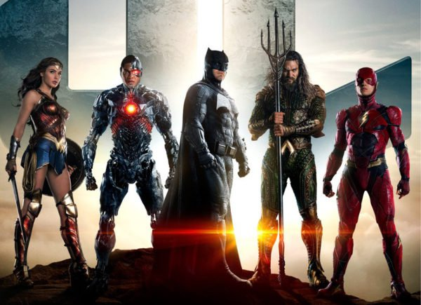 Image result for Diane Lane justice league