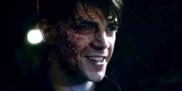 Flash-Evil-Future-Barry-Scars