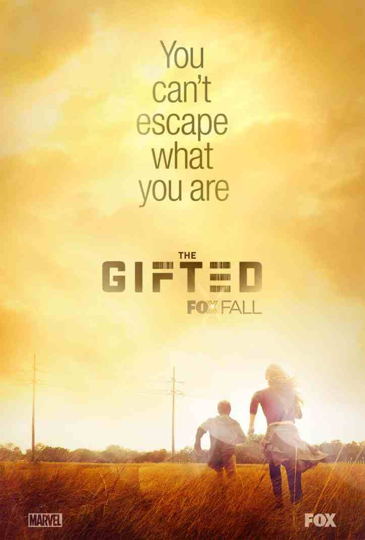 Gifted-Poster-FOX