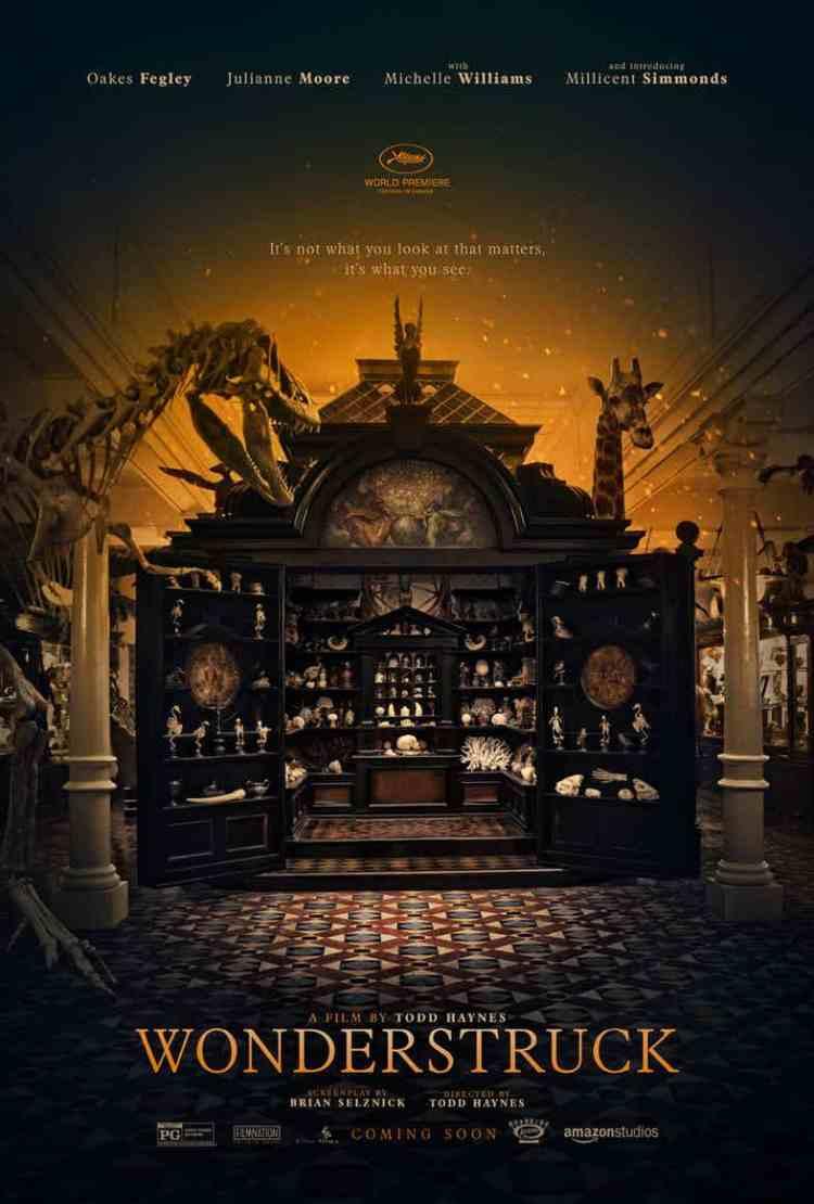 Wonderstruck-Movie-Poster