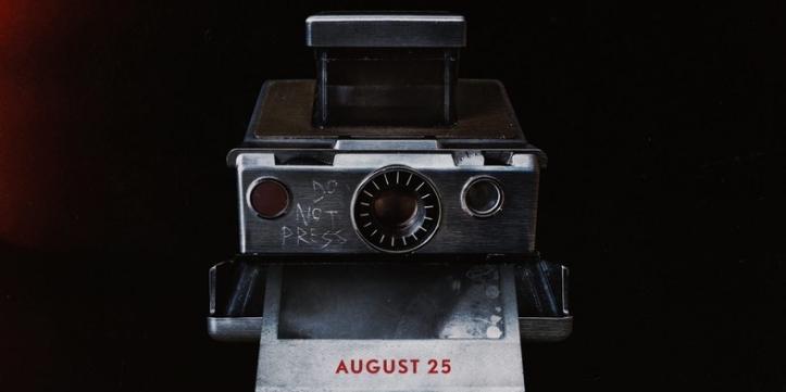polaroid-movie-poster