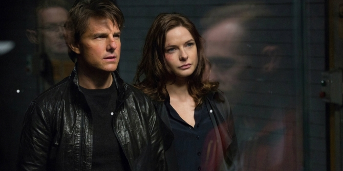 tom-cruise-and-rebecca-ferguson-in-mission-impossible-rogue-nation