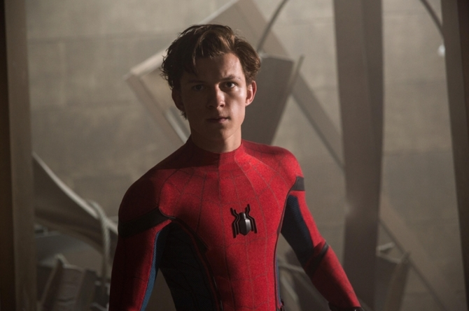 spider-man-homecoming-peter-without-mask