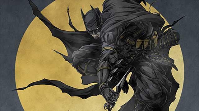 batman-_ninja-_banner-2