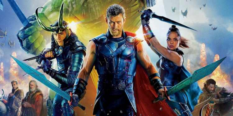 thor-ragnarok-movie-easter-eggs