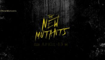 The new mutants latest character promos offers a new look at anya the new mutants teaser promo offers new look at maisie williams as rahne sinclair altavistaventures Images
