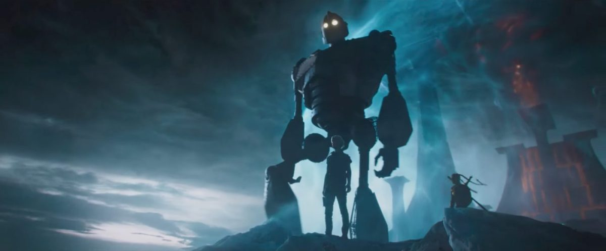 New Steven Spielberg's 'Ready Player One' TV Spot Reveals Plenty Easter Eggs With New Scenes